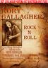 RORY GALLAGHER IRISH POSTERS BLUES ROCK POP CONCERT GUITAR BAND FOLK SINGER