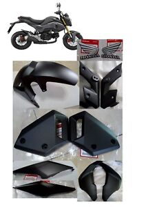 honda x11 motorcycle parts ebay rh ebay com Honda Scooter Parts Front Fender Honda Shadow 1100 Fender