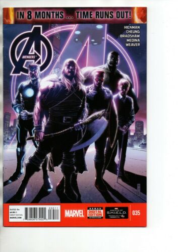 Captain America #25 & All-New Captain America #1 - 1st Falcon as Captain America