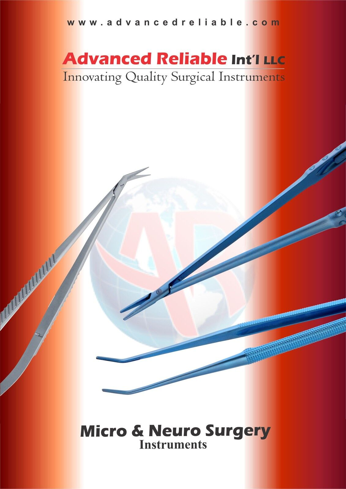 Quality Surgical Instruments