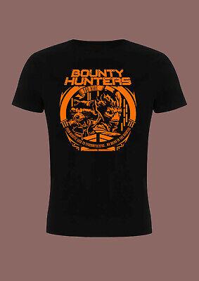 axy Groot Star Lord inspiriert Kurzarm T-Shirt (Starlord Guardians Of The Galaxy)