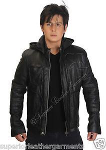 Mission-Impossible-MI4-Hooded-Mens-Wrinkled-Genuine-Sheep-Skin-Leather-Jacket
