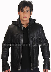 Ghost-Protocol-Mission-Impossible-Black-Mens-Hooded-Movie-Real-Leather-Jacket