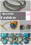 Access Fashion and More