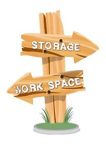 Storage/Work Space - 5 Acrs Vacant Land - Secure - Terrey Hills Terrey Hills Warringah Area Preview