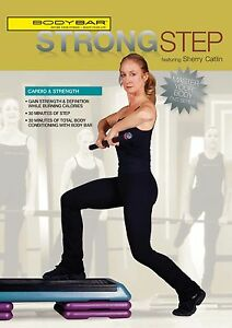Strong-Step-Official-Body-Bar-Inc-DVD
