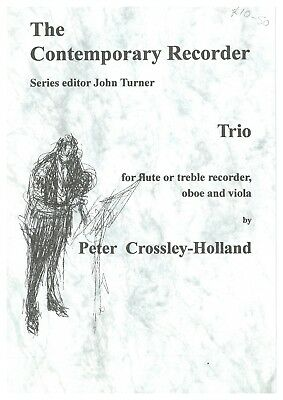 Christian, Gospel - Treble Trios - Vatican