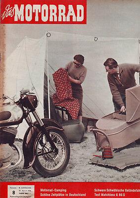 SW-Motech Tentbag Motorrad Zubehör Zelttasche Touring Camping Outdoor