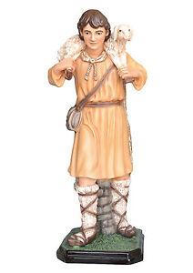 Statua-pastore-cm-100-Per-interni-ed-esterni