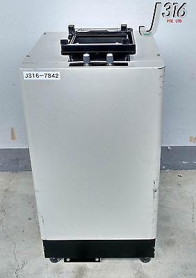 7842 Hitachi Sem Scanning Electron Microscope Camera Module Mamiya-sekor S-2400