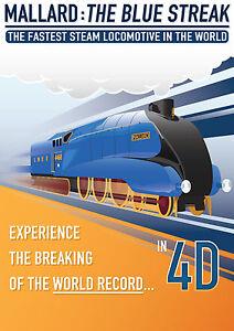 ... LOCOMOTIVE Vintage Deco Railway/Travel Poster A1,A2,A3,A4 Sizes | eBay