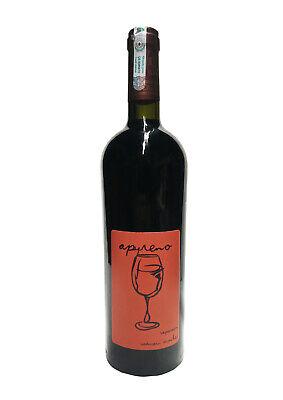 Saperavi Rotwein trocken 0,75L aserbaidschanischer Wein Apyreno (10,53€ / 1 L)