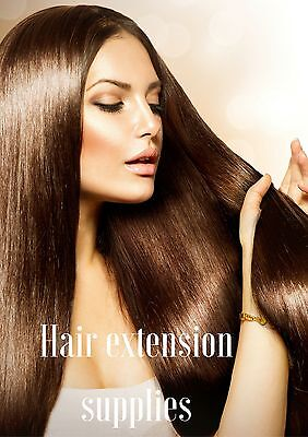 hairextensionsupplies