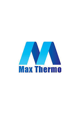 max-thermo
