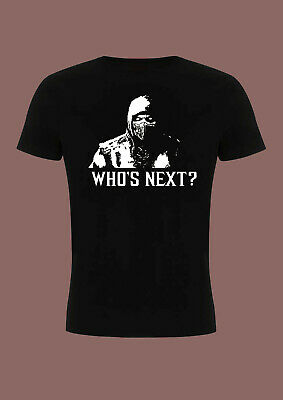 iert Kurzarm T-Shirt,Skorpion,Sub-Zero. (Mortal Kombat Sub-zero)