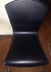 NEW  6   DINING CHAIRS Fairfield Fairfield Area Preview