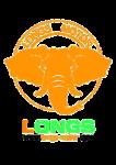longsmotor99