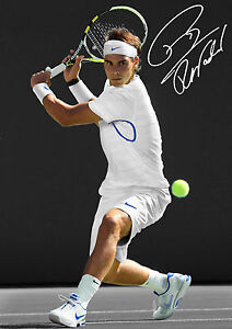 RAFAEL-NADAL-SIGNED-AUTOGRAPH-WIMBLEDON-USA-PARIS-TENNIS-CHAMPION
