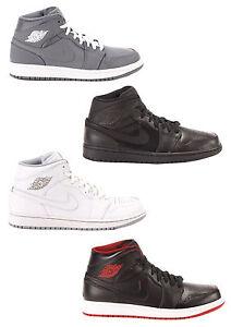nike sneakers alte uomo