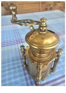 2d475d175b3 antique coffee grinder