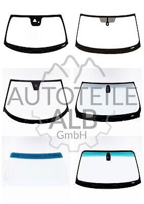 Vollgarage für Toyota FunCargo P2 Microvan Minivan Van 5-türer 08.99-09.05
