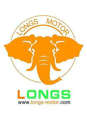 longsmotor666