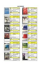 Law, Arts-Media, Psych TEXTBOOKS 4 Sale! New Old Ed, Uni, School Orelia Kwinana Area Preview