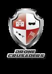 Drone Crusaders