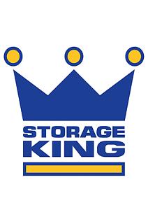 Storage King Kingston Kingston Logan Area Preview