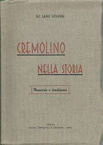 Gaino-Cremolino-nella-Storia-Memorie-e-tradizioni-San-Giuseppe-Asti-1941