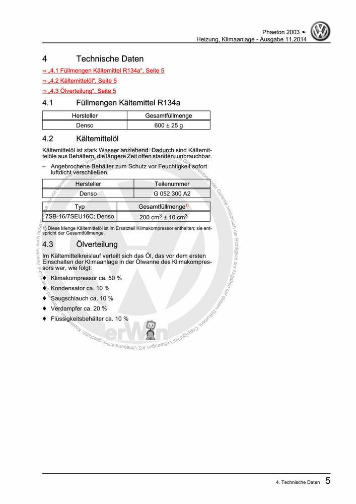 repsraturleitfaden-heizung-klimaanlage