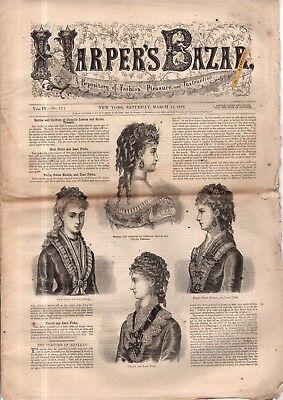 1876 Harper