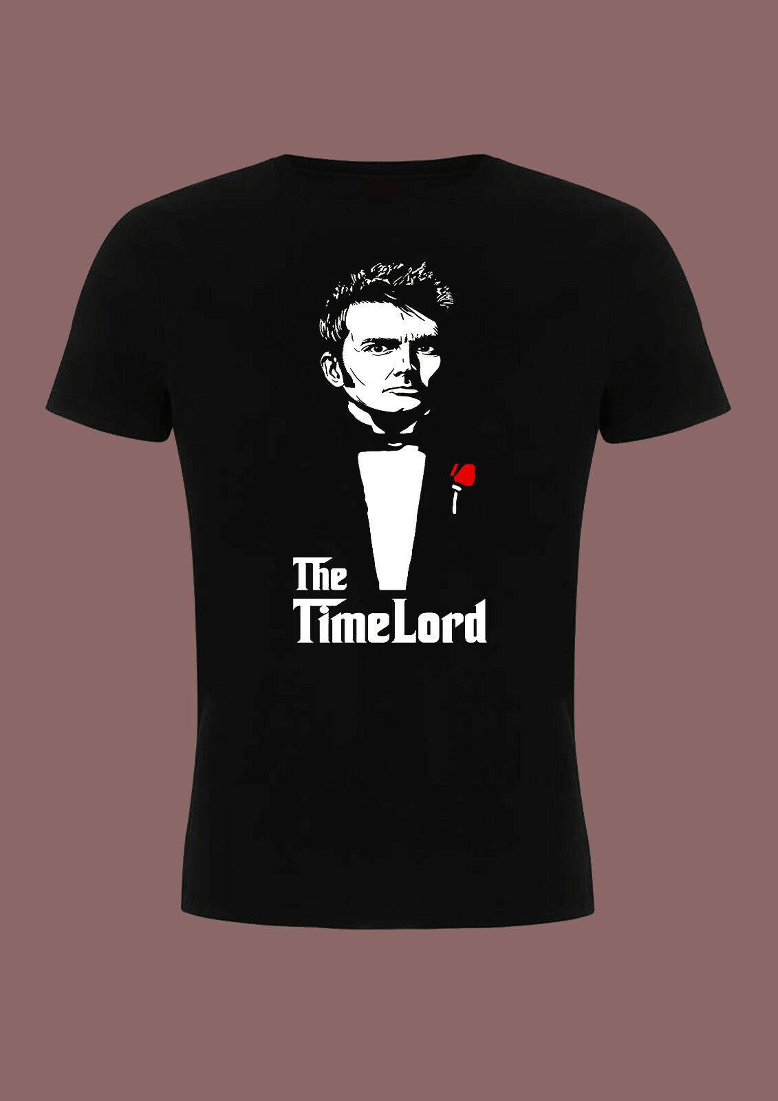 Dr Who,Tardis,Silence inspiriert Shirt.