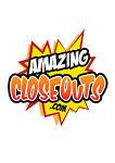 AmazingCloseouts