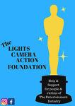 lights-camera-action-limited