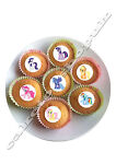 Cake Top Shop UK