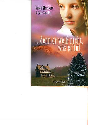 Die Wege meiner Kinder Band 1-5 plus 5 gratis Romane!!