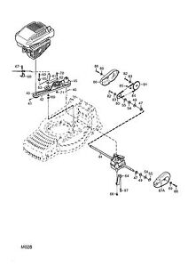 Chevrolet Impala 2003 Chevy Impala Engine Falls Flat When Accelerating further 66005950763886090 moreover Line shaft moreover Stock Vector Hand Drawn Bullet Holes further Handgun 15510790. on flat belt