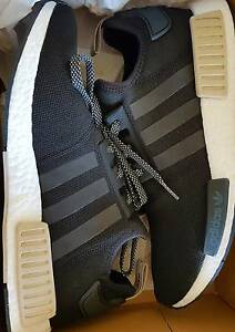 NMD_R1 Footlocker Exclusive (S76847) Kingsford Eastern Suburbs Preview