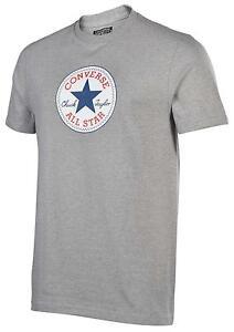6b7afd549556dd Converse All Star T Shirts
