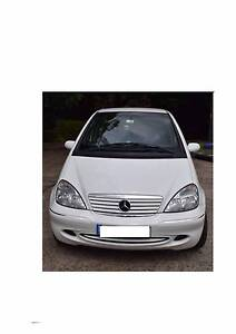 2002 Mercedes-Benz A190 Hatchback Chatswood Willoughby Area Preview