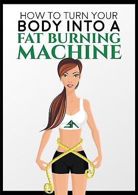 Fast Weight Loss Nutritionist Guidebook, Natural Healthy Organic Tips