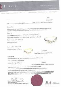 Timeless wedding or engagement or dress diamond ring set Moggill Brisbane North West Preview