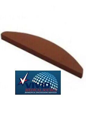 Spacer Door Pcs067 For Pelton Crane Delta Validator - Oem 3322281 Dci2104
