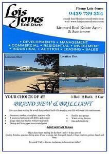 BRAND NEW AND BRILLANT Umina Beach Gosford Area Preview