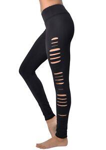 Jala groove tights
