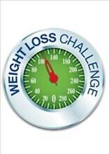 Community Weight loss Challenge - Toowoomba Darling Heights Toowoomba City Preview