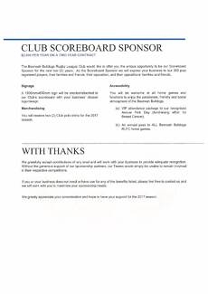 Wanted: Beerwah Bulldogs - Choose the sponsorship for you!