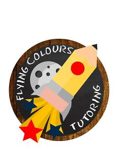 Flying Colours Tutoring Wallsend Newcastle Area Preview
