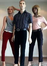 Corduroy pants and shorts for MEN & WOMEN Burswood Victoria Park Area Preview